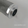 FST-RP-V3.0623-06 Hydraulic Oil Filter Element