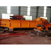 making sawdust mill with cheap price
