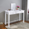 New Model Dressing Table Indian Dressing Table