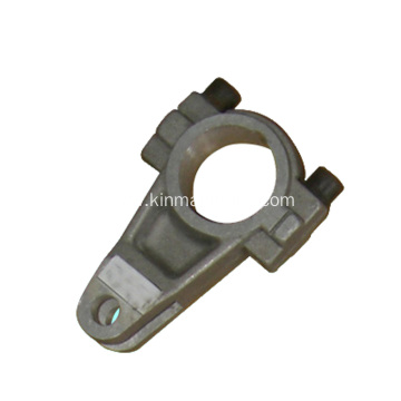 Engine Connecting Rod For Cars