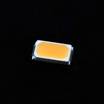 5730 SMD LED Warm White Super Bright Amazon