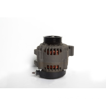 Wholesale Electric Parts Alternator