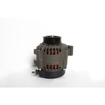 Long Life Mercury Marine Alternator