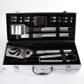 New Design 13PCs Outdoor BBQ Tools set