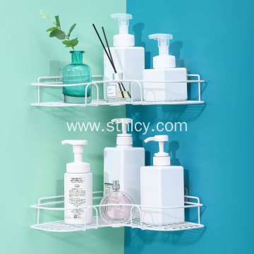 Metal Stainless Steel Rack