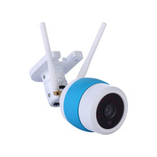 Outdoor Waterproof CCTV Hidden Camera P2P Cloud Technology
