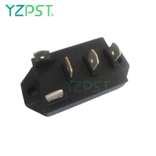 Three Phase rectifier bridge module 1600v