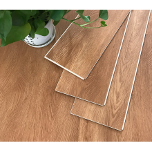 Wooden series cheap waterproof spc flooring tiles