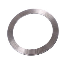 Metal Ring Gasket For Petroleum Pipe