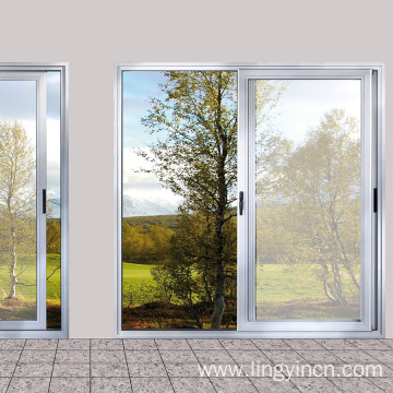 latest window designs sliding window price philippines