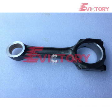 ISUZU 4BG1T 4BG1-T 4BG1 connecting rod conrod bearing