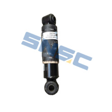 FAW body parts Cab front shock absorber J65001020-A01