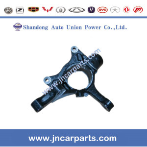 S6-2304101 Steering Knuckle L for BYD