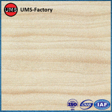 Extra thin large sandstone wall tiles
