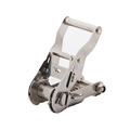 38MM / 2000KGS 304 Stainless Steel Ratchet tie down