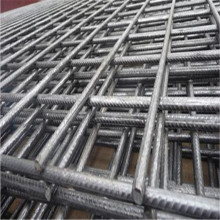 10x10 Reinforcing Steel Fabric Welded Mesh