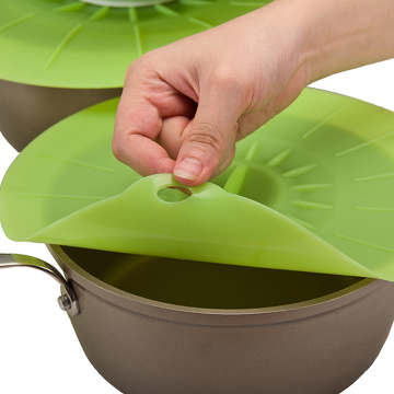 food test lid best accessaries for kitchen