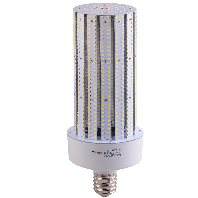 Led Corn Lamp 120w