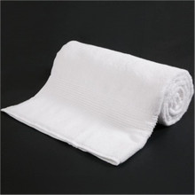 Turkey Basket Hotel Towel Liquidation