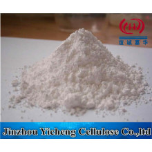 Hydroxypropyl cellulose HPMC chemicals for construction