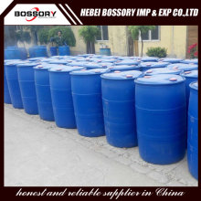 Fast Delivery for Cocamidopropyl Betaine Cocoamidopropyl Betaine CAB-35 CAPB-35 supply to Colombia Importers