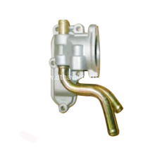 Car Thermostat Housing For Great Wall