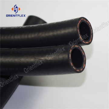 Hot sale bendy reinforced 15.5mm air condition hose