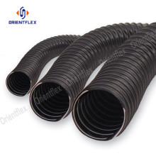 Food class 4 inch dust collection hose