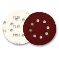 5 inch sanding disc automotive sand paper