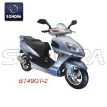 Baotian BT49QT-2A3 BT49QT-2C3 Complete Scooter Spare Parts Original Quality