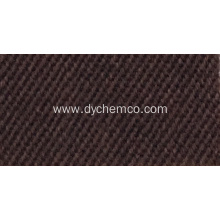 Acid Brown 248 CAS NO.:12239-00-8