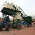 Meka Concrete Batching Plants