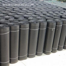 China for Drainage Board Sheet HDPE waterproofing drainage sheet for roof garden export to Falkland Islands (Malvinas) Importers