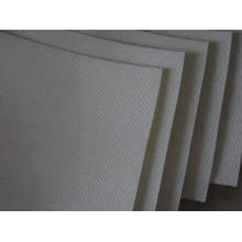 PP Material filter cloth