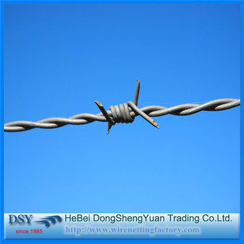 Cheap Barbed Wire Price Per Ton