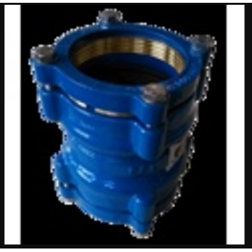 Universal  Stepped  Coupling
