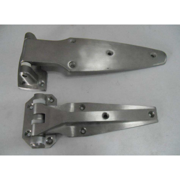 Hardware parts precisin casting