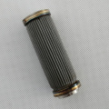 Aircraft Filters YYL14-20000 Stainless Steel Element