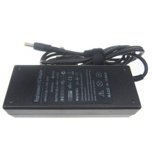 19V 4.74A 90W AC adapter for HP laptop