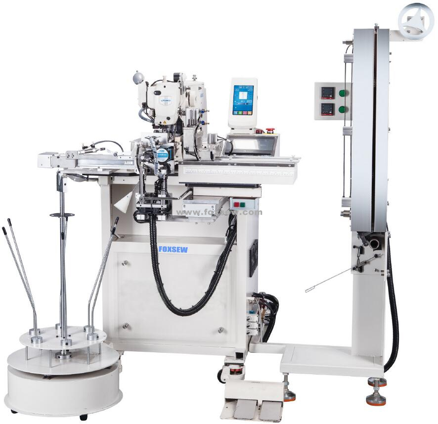 automatic-elastic-band-joining-machine