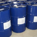 Buy Formic Acid 85% Price