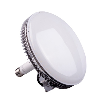 80W LED-Retrofit Liicht Kits Home Depot