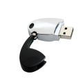 Cute dinosaur egg oval usb flash drive