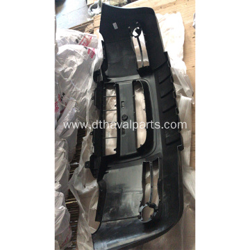 Wingle 3 Front Bumper Body 2803211-P00