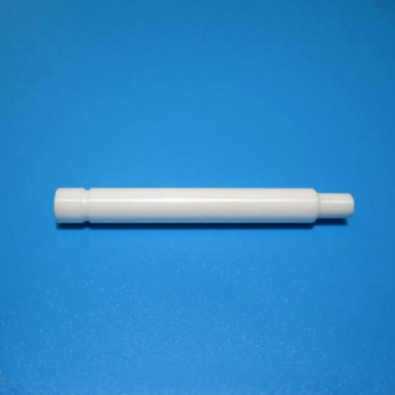 Y2O3 stabilised zirconia ceramic sleeve