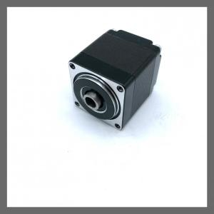 35mm Hollow Shaft Hybrid Stepping Motor (1.8 degree)