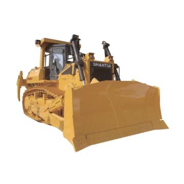 Shantui 320HP SD32-5(CE) Bulldozer with Cummins QSG12