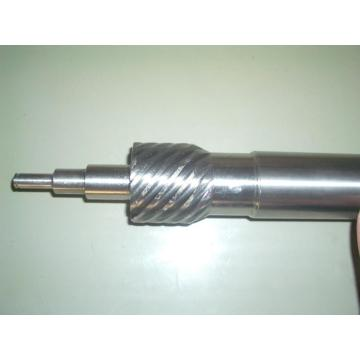 Alfa Laval Seperator Spare Parts Bow Spindle
