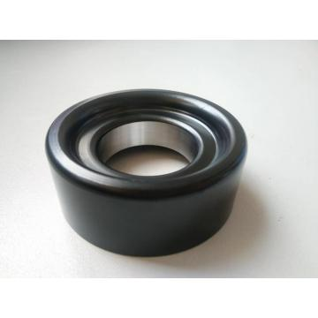 EP302BP Tensioner and idler pulley