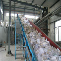 Paper Industry Chain Conveyor